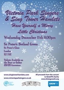 VP-Christmas-2013-Poster